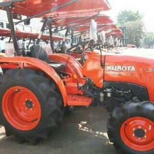 kubota_tractor